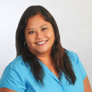 Featured image of Maria Rita Bernardo, DDS