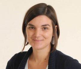 Danielle Maness, CNM