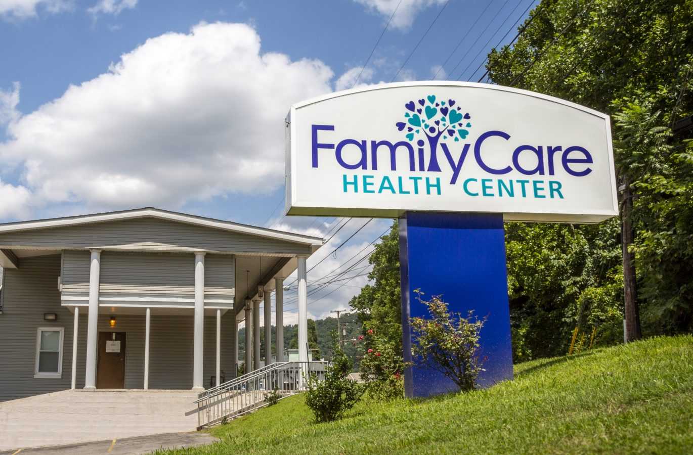 FamilyCare Madison