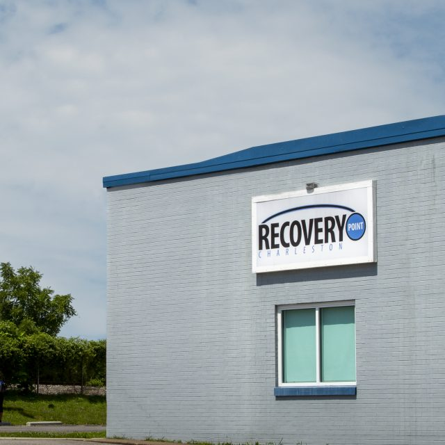 Recovery Point