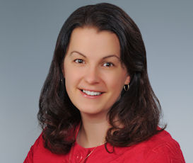 Featured image of Jane Nicholas, MD
