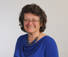 Linda Kessinger, MD