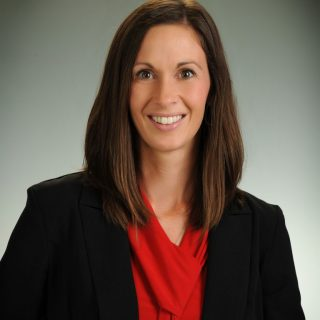 Featured image of Michelle Stewart, FNP-BC