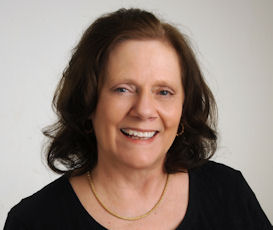 Featured image of Rhoda Hamilton, FNP