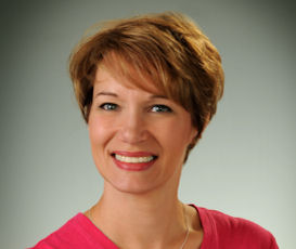 Featured image of Stephanie Metz, FNP-BC