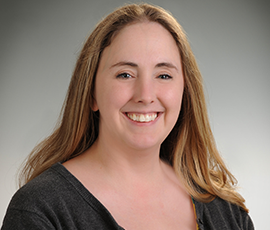 Featured image of Sarah Shapero, MSW, LCSW