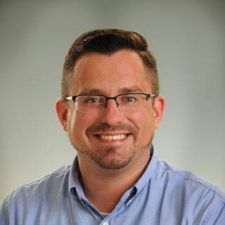 Michael Hackman, MD