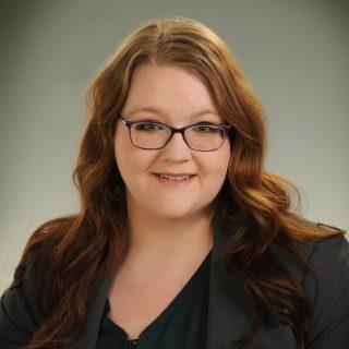 Featured image of Courtney Blackburn (Supervised PsyD)